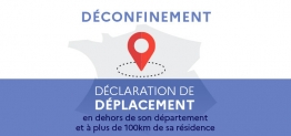 (VERSION 2) ATTESTATION DE DEPLACEMENT DEROGATOIRE V2