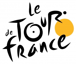 Le TOUR DE FRANCE sur Villages FM